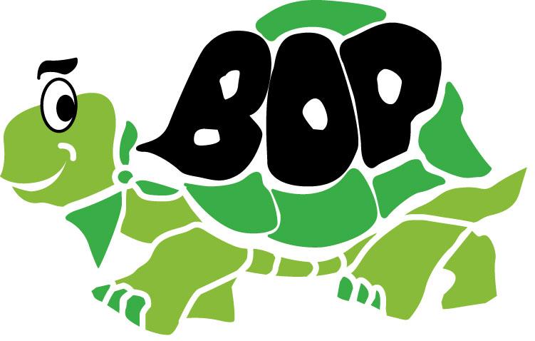 BOP 3 color