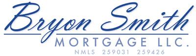 Bryon Smith Mortgage LLC
