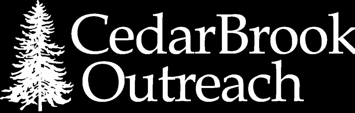 CedarBrook Logo no Tag WHITE 2019.png