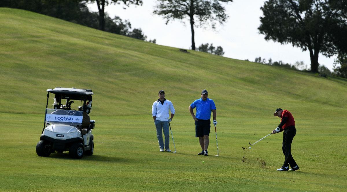WPBC-Golf 17.jpg