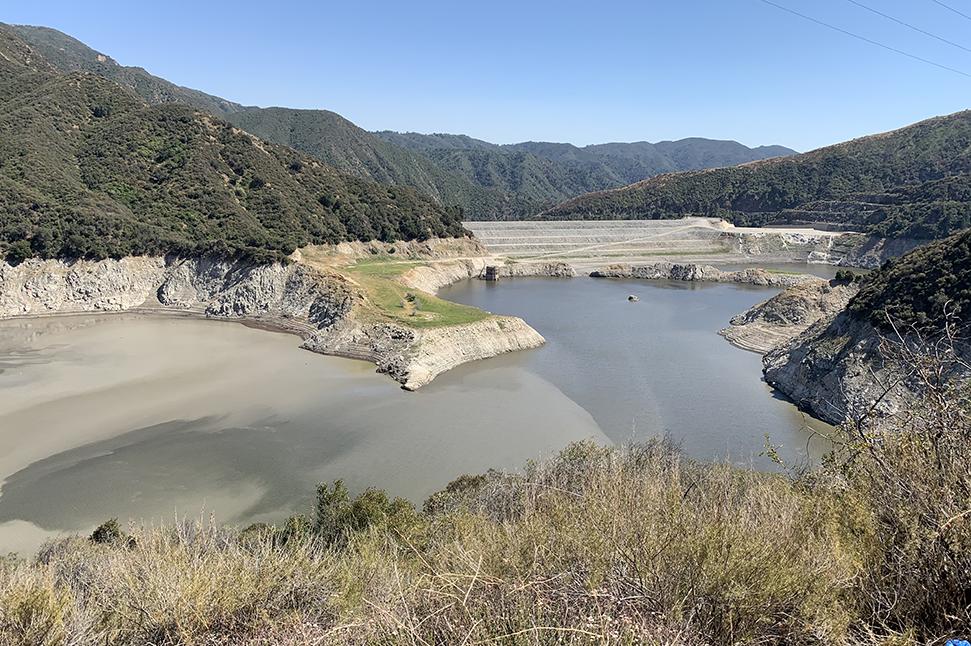 San Gabriel Reservoir 2021.png