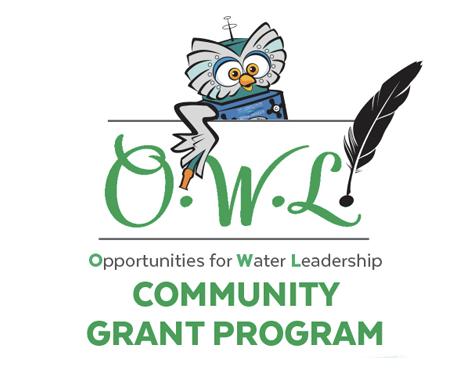 OWLgrants_Logo.png