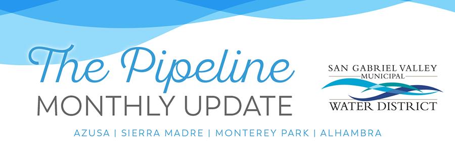 PipelineHeader_2021_B.png