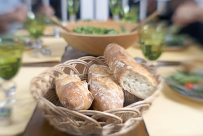 bread-basket-meal.jpg