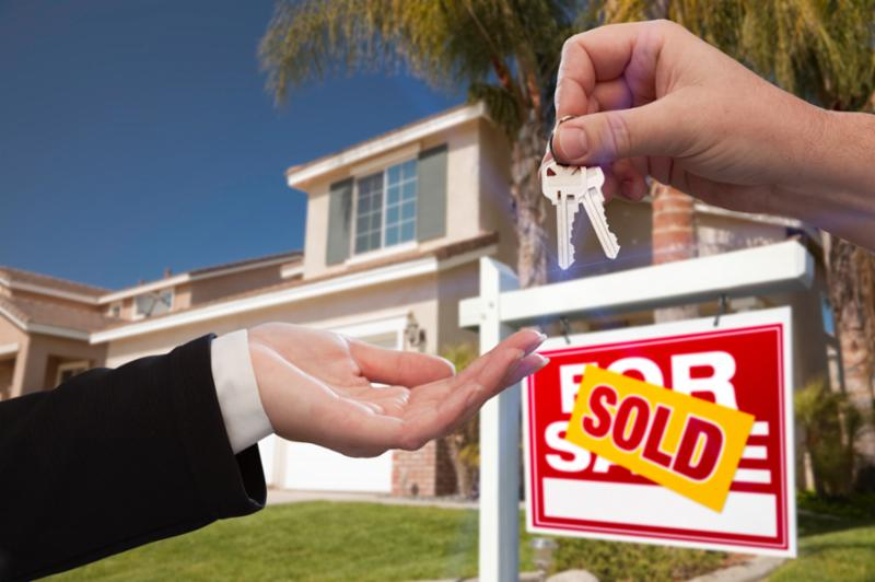 sold_keys_saleclose.jpg