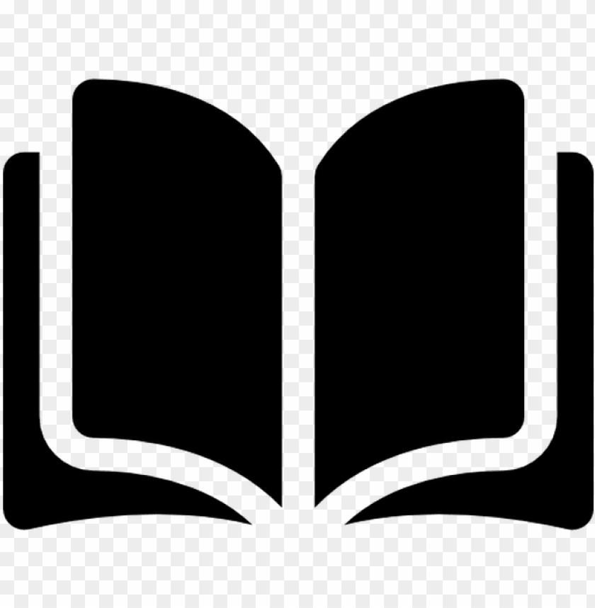 book vector.png