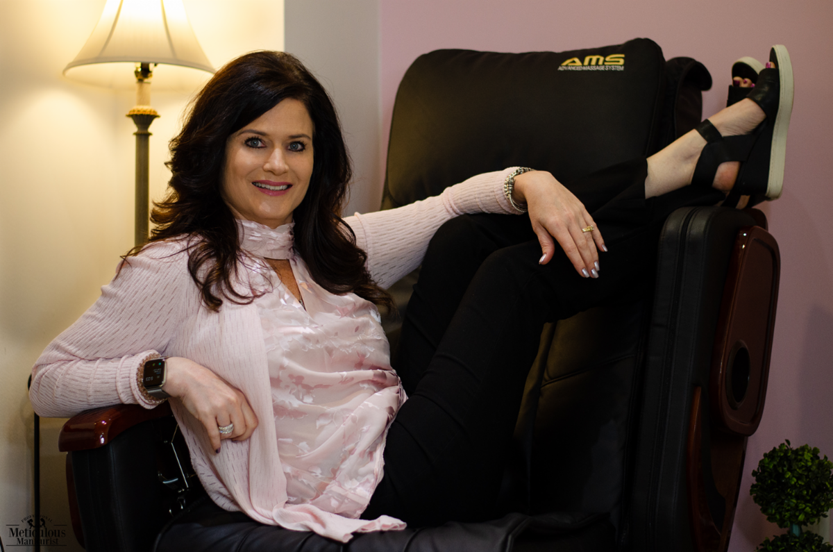 Lori Halloway Pedicure Expert.png