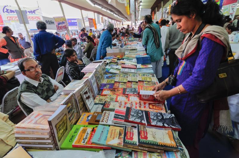 kolkata_book_fair.jpg