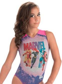 02b74cfa577a HOLIDAY DISCOUNTS INSIDE: Order GK Elite's latest Disney & Marvel ...