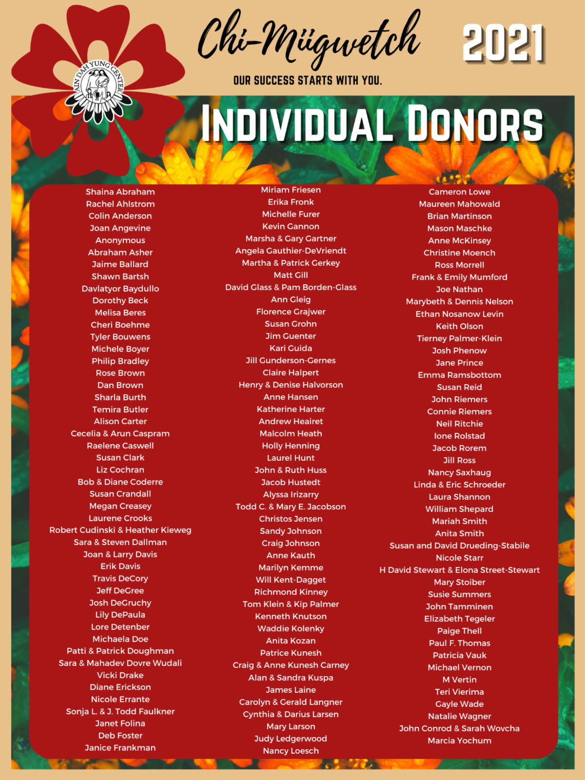 Minosidoon Campaign - Thank You Individual Donors _2_.png