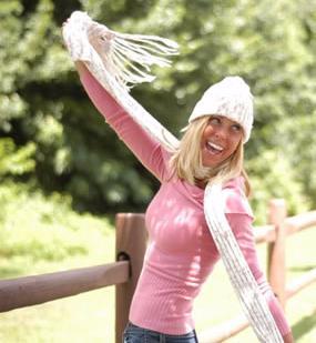 pink-scarf-girl.jpg