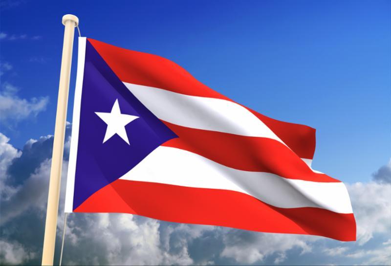 puerto_rico_flag.jpg