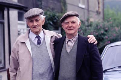 elder-men-portrait.jpg
