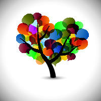 colorful_tree_chat.jpg