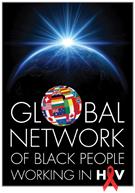 Global Network of Black People Working in HIV