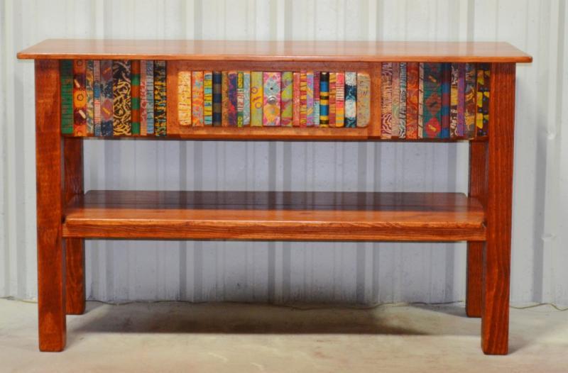 25 Off David Marsh Furniture