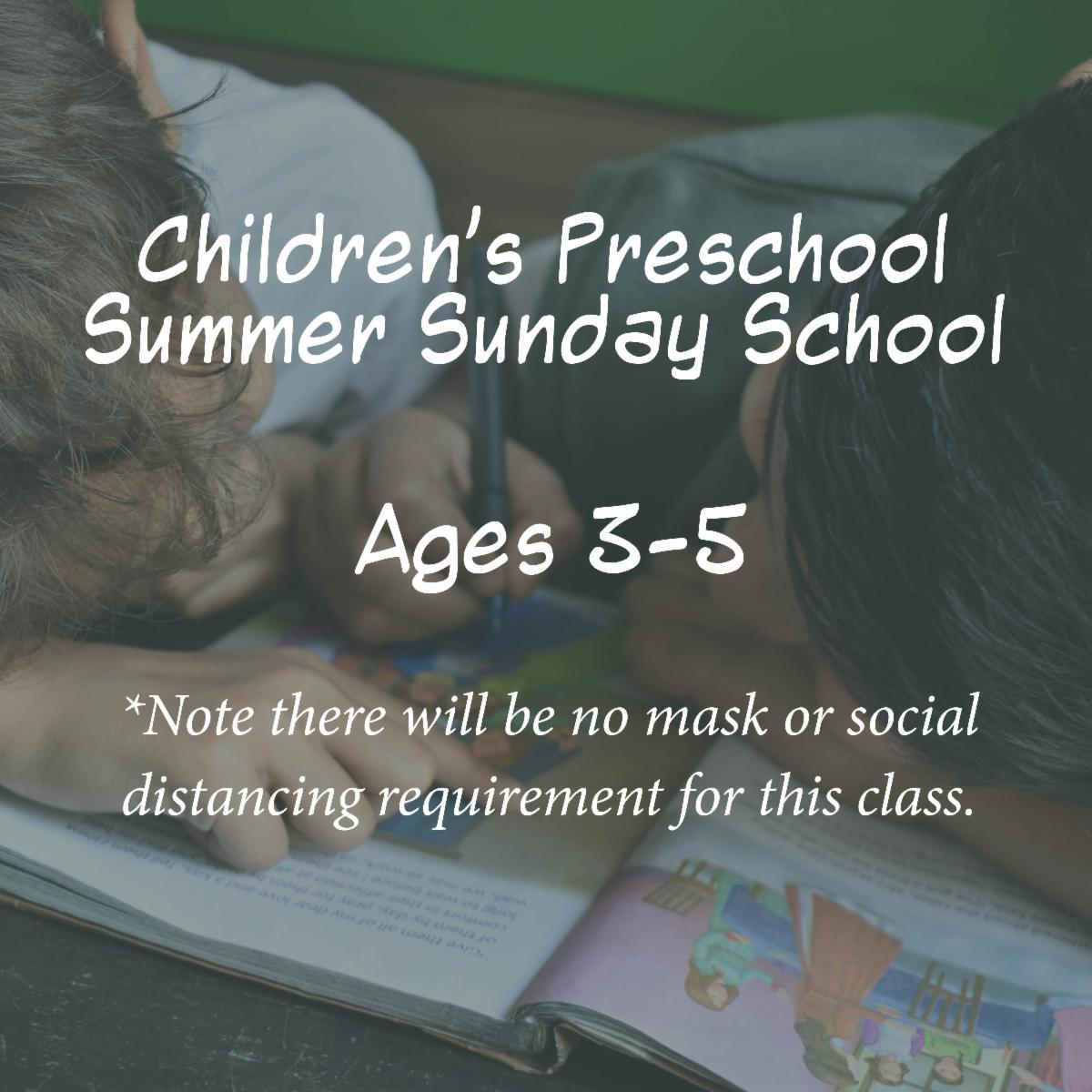 2021 Summer Children_s Programs4.jpg