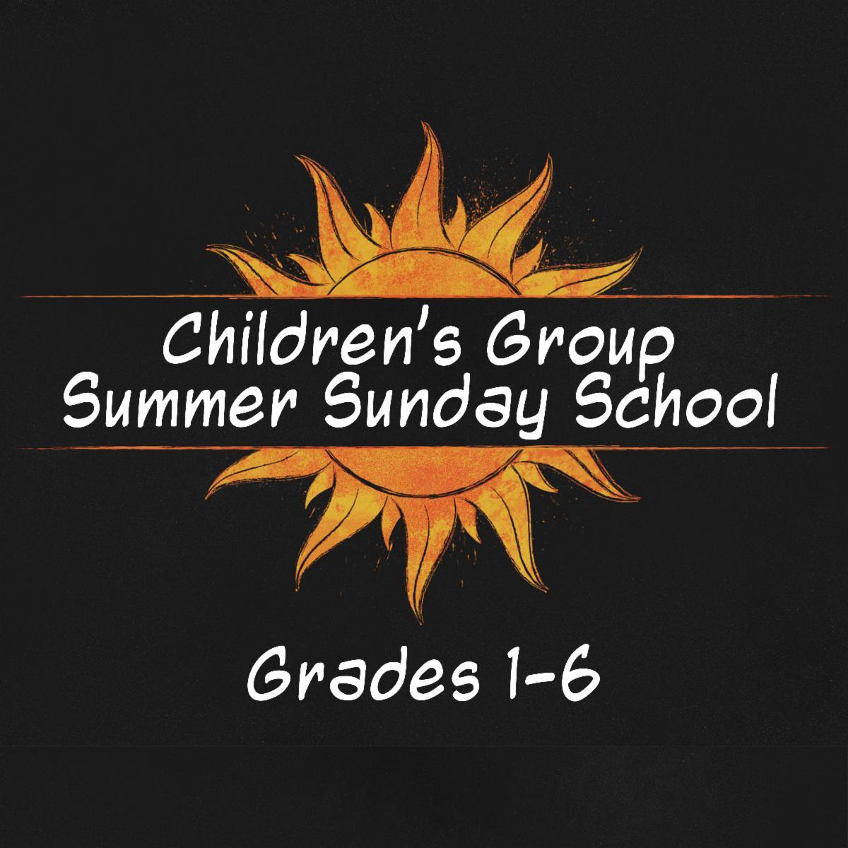 2021 Summer Children_s Programs3.jpg