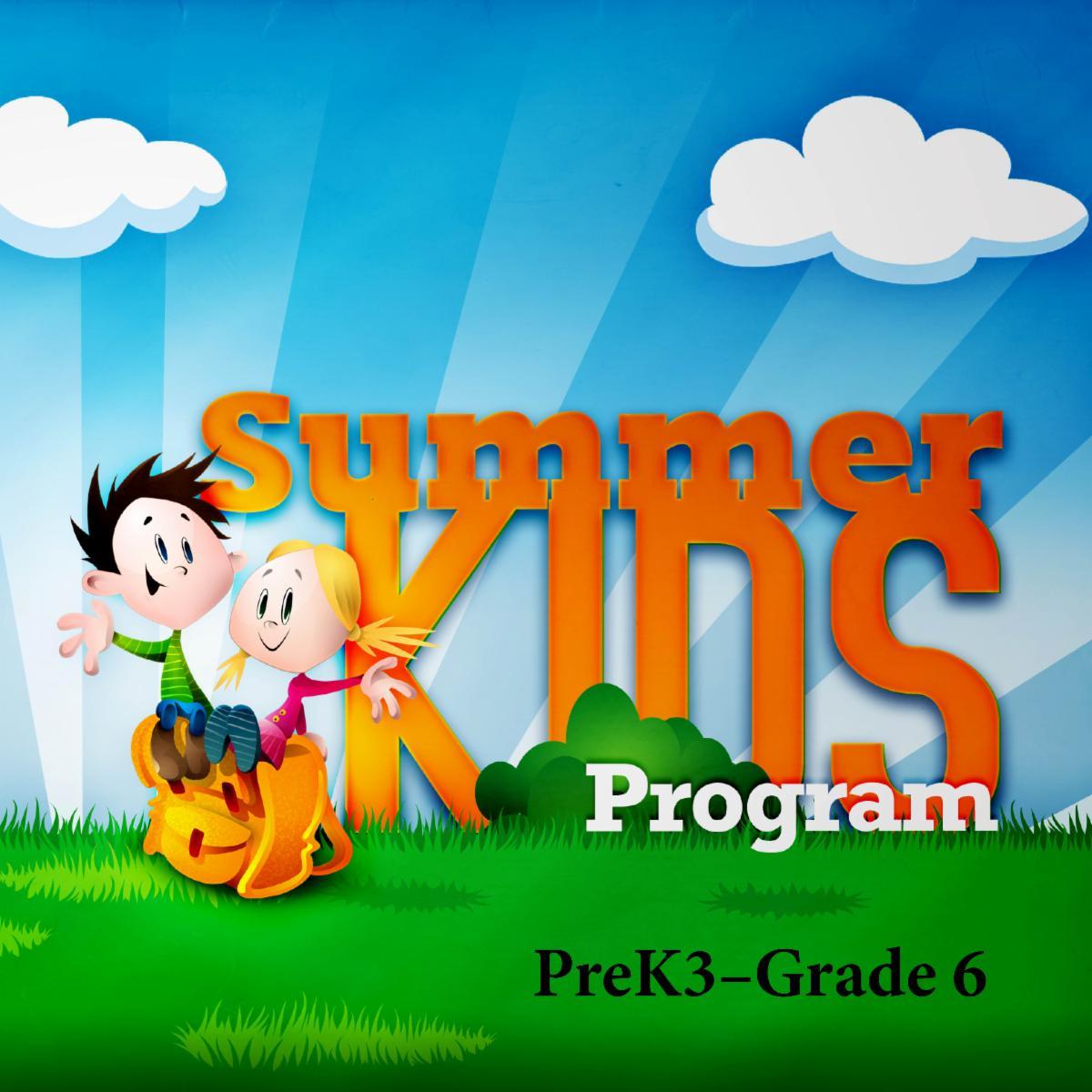 2021 Summer Children_s Programs.jpg