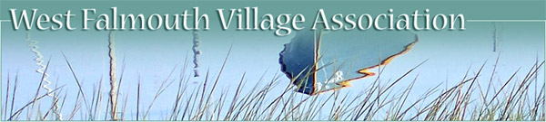 West Falmouth Village Association
