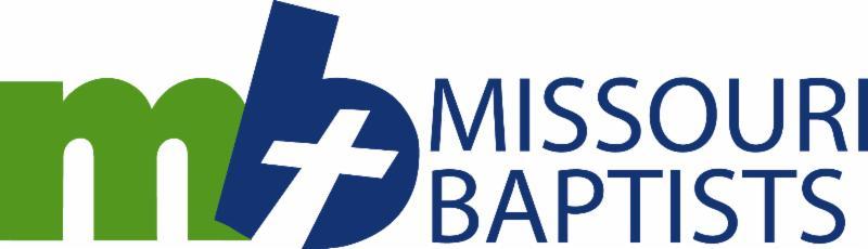 Missouri Baptist Convention
