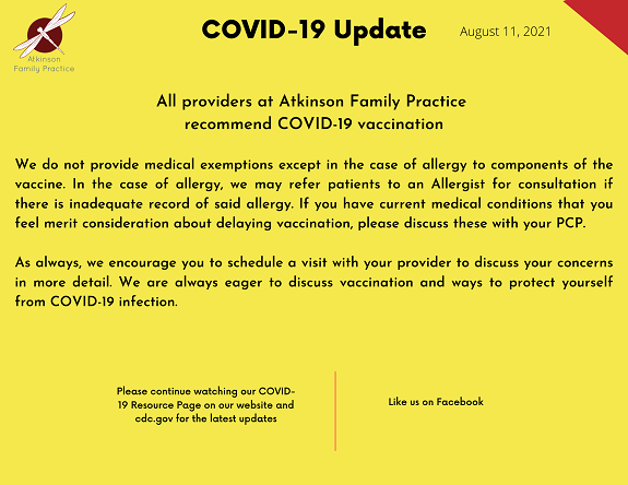 COVID Vaccine update August 11.png