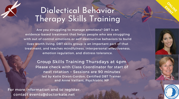 Dialectical Behavior Therapy Skills Training.png
