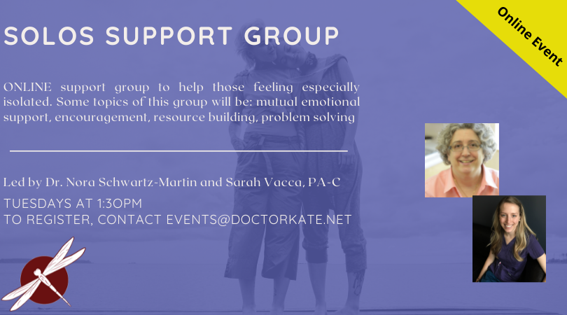 SOLOS SUPPORT GROUP.png