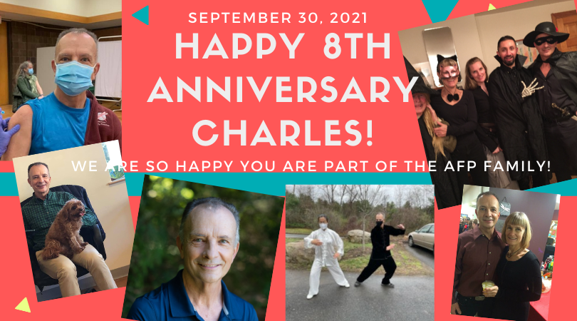 Happy 8th anniversary Charles_.png