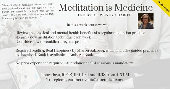 Meditation is Medicine.png