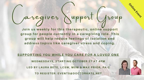 Caregiver Support Group.png