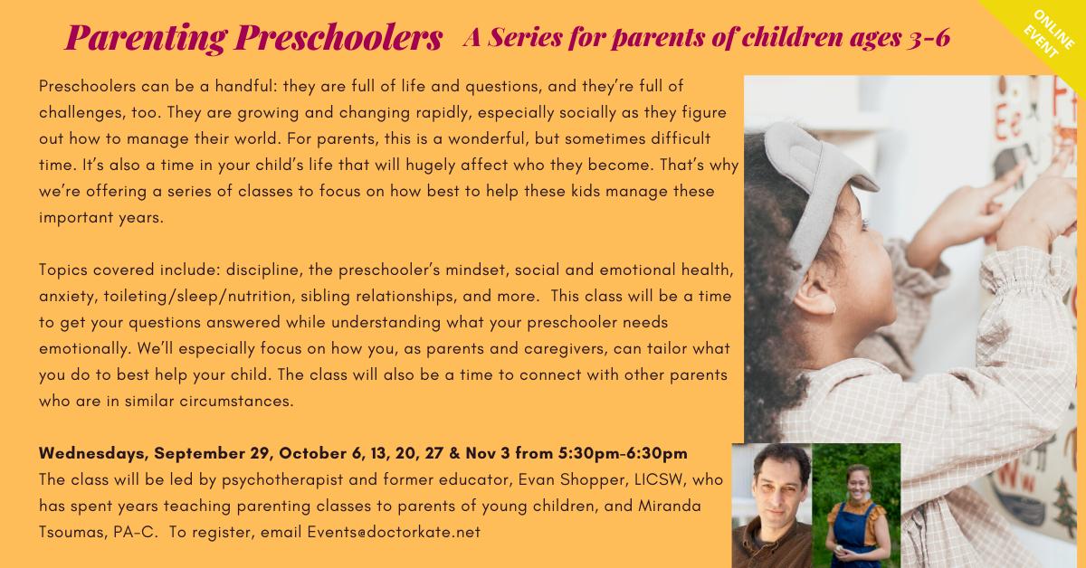 Parenting Preschoolers 929.png