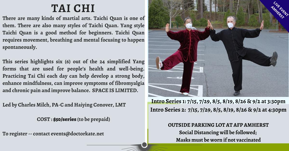 TAI CHI 2.png