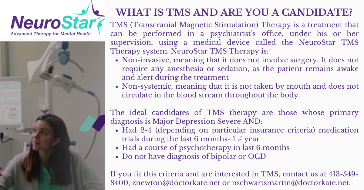 TMS Treatment at AFP.png