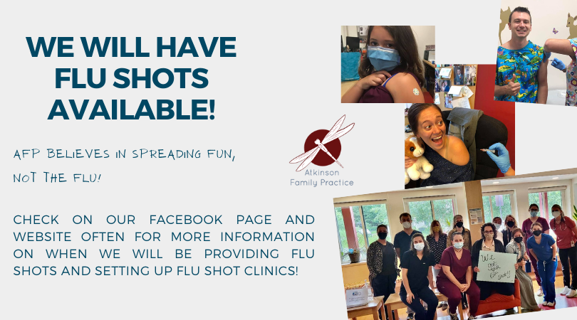 We will have flu shots.png
