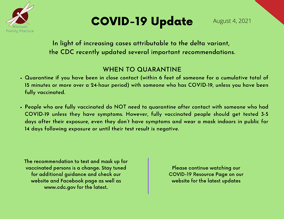 _COVID Vaccine update August 4 _1_.png