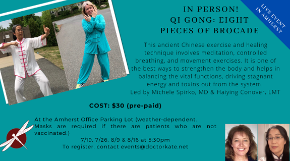 Qigong In Person.png