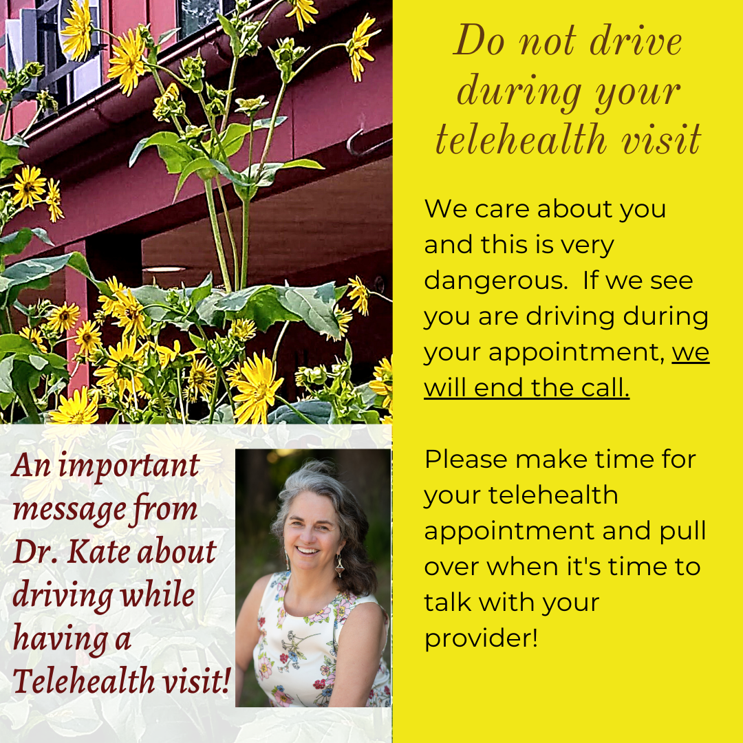 Driving and Telehealth Still Graphic.png