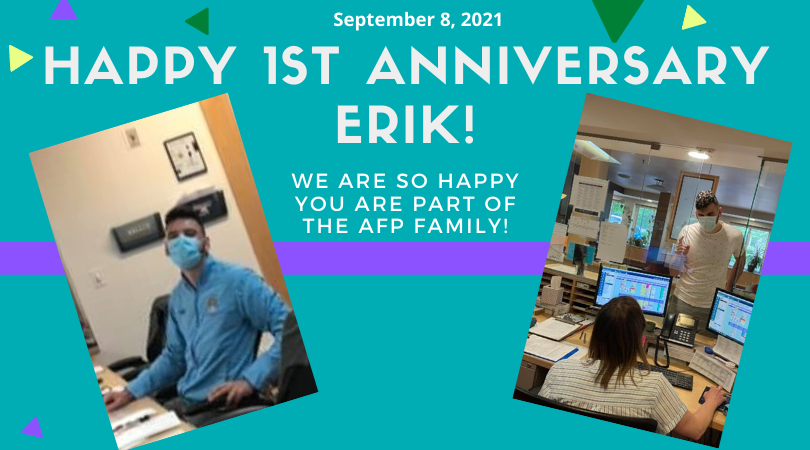 Happy 1st Anniverary Erik_.png