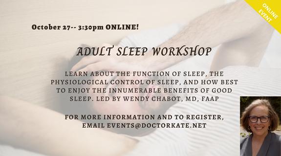 Adult Sleep Class.png