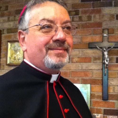 Bishop 2