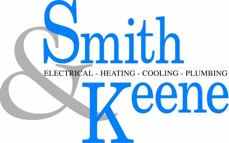 S&K Logo
