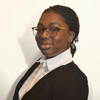 Emmanuella Oladipo