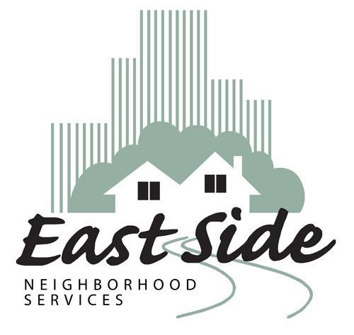East Side Neighborhood Services