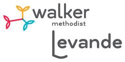 Walker Methodist Levande