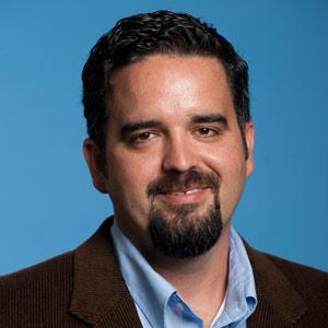 Seth Boffeli