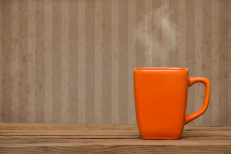 orange_mug.jpg
