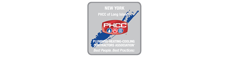 Logo Header for emails - PHCC.jpg