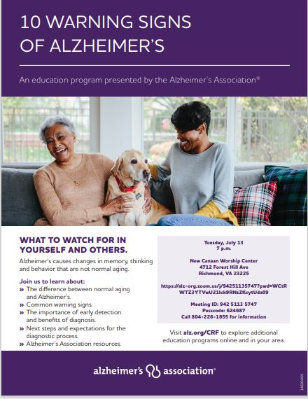 Alzheimer_s1.JPG