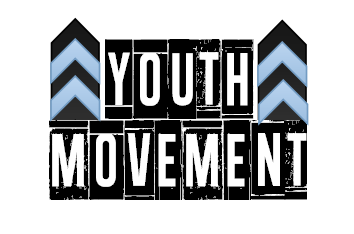 youth movement logo